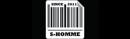 S-HOMME